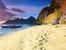 Най-красивите островни държави (галерия)