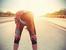 Често срещани дефицити при активно трениращи жени