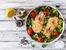 Полезни храни, които увеличават бюста