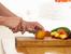 5 трика за почистване и дезинфекция на дъските за рязане