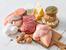 Кои типове хора се нуждаят от високопротеинова диета?