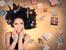 Моден хороскоп: Какво да подарите на жена Рак