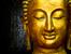 Историята за златния Буда или как да открием истинската си същност