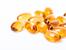 6 ползи за здравето от витамин Е