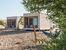 """Твоят летен дом къмпинг """"Градина"""" отваря врати на 28 май"""