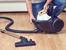 Как да почистите прахосмукачката правилно?