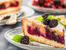 12 страхотни рецепти за пай