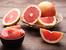 6 начина за натурален детокс на тялото с храна