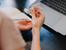 6 признака, че трябва да смените дезинфектанта за ръце веднага