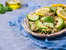 Алкални храни за отслабване