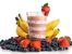 6 здравословни ползи от смути диетата