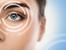 Изненадващи неща, които влошават здравето на очите