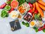 Признаци на дефицит на витамин А