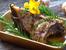 Рецепти с агнешко за Великден