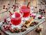 Традиционни празнични напитки от различни части на света