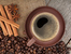 Неутрализирайте действието на кофеина с подправки
