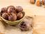 Здравословни ползи от консумацията на мушмули