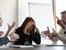 4 мисловни капана, които ни вредят