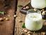 Мляко от шамфъстък – за какво е полезно и как да си го приготвите
