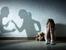 За агресията в семейството – как да преборим проблема