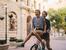 5 тайни за щастлива връзка според психолози