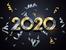 Кратка астрологична прогноза за 2020 година