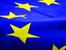 Популярни личности четат истории за Европа на 9 май