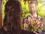 5 притеснения, които всеки мъж има на първа среща