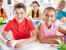 Как децата да бъдат успешни в училище?