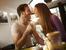 """10 начина един мъж да ви каже """"обичам те"""" без думи"""
