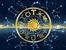 Месечен хороскоп за август
