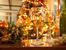 Честито Рождество Христово!