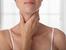 Безплатни прегледи на щитовидната жлеза в страната