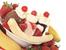 Най-вкусните рецепти с банан
