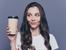 6 признака, че пиете прекалено много кафе
