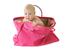 """Задължителни пособия за """"бебешката чанта"""""""