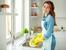 Домашни пособия, които не сменяте достатъчно често