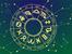 Седмичен хороскоп за 11 – 17 януари