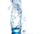 Кога трябва да се пие вода и кога – не?