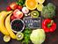 7 признака на дефицит на витамин C