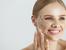 Грижи, с които да премахнете мъртвите кожни клетки