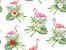 4 красиви птици разкриват какво ви очаква през лятото