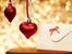 Любовен хороскоп за 29 декември 2014 – 4 януари 2015