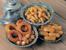 Вкусни домашни тулумбички