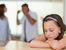 5 причини да не оставате заедно само заради децата