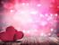 Любовен хороскоп за 8-14 август 2016