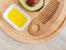 Как да ползвате масло от авокадо за коса