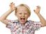 Диагноза хиперактивно дете