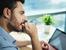 Вредни навици, които да изкорените в ерата на коронавируса