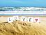 Любовен хороскоп за 10-16 август 2015